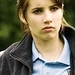 Official galery of icons - Page 2 Emma-emma-roberts-4481965-75-75
