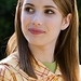 Official galery of icons - Page 2 Emma-emma-roberts-4481967-75-75