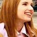 Official galery of icons - Page 2 Emma-emma-roberts-4481968-75-75