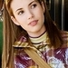 Official galery of icons - Page 2 Emma-emma-roberts-4481971-75-75
