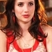 Official galery of icons - Page 2 Emma-emma-roberts-4481977-75-75