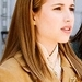Official galery of icons - Page 2 Emma-emma-roberts-4481978-75-75