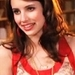Official galery of icons - Page 2 Emma-emma-roberts-4481985-75-75
