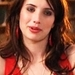 Official galery of icons - Page 2 Emma-emma-roberts-4481991-75-75