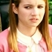 Official galery of icons - Page 2 Emma-emma-roberts-4481994-75-75