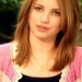 Official galery of icons - Page 2 Emma-emma-roberts-4481998-75-75