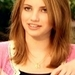 Official galery of icons - Page 2 Emma-emma-roberts-4482000-75-75
