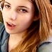 Official galery of icons Emma-emma-roberts-4482005-75-75