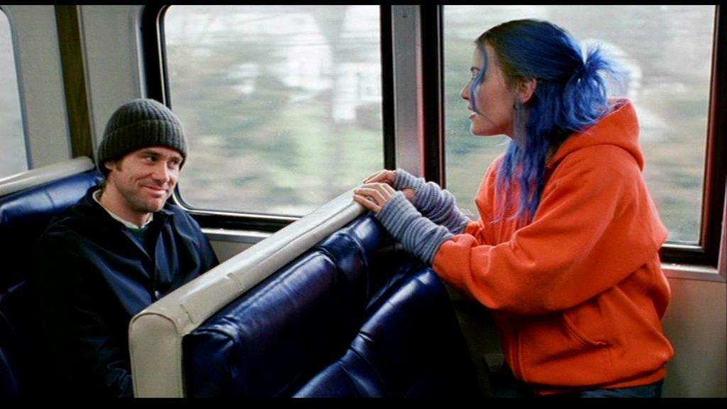 Eternal Sunshine images Eternal Sunshine of the Spotless ...