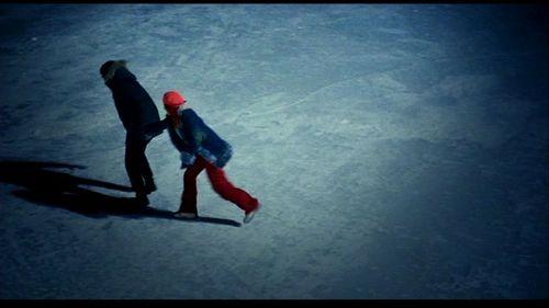 Eternal Sunshine پیپر وال entitled Eternal Sunshine of the Spotless Mind