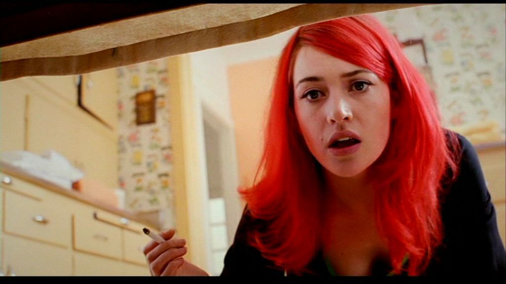 15 Unforgettable Facts About Eternal Sunshine of the