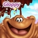 Gloppy Icon - candy-land icon