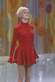 Goldie Hawn on Laugh In
