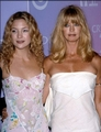 Golide and Kate - goldie-hawn photo