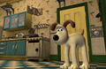 Grand Adventures Screenshots - wallace-and-gromit screencap