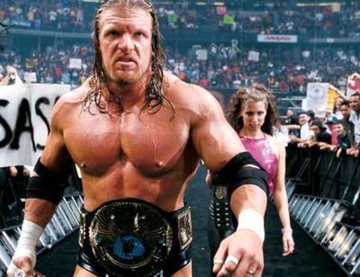 Free download lesnar 29 h wrestlemania triple brock vs