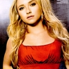 The Eagles [5/6] Hayden-3-hayden-panettiere-4458012-100-100