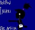 INikki - total-drama-island fan art
