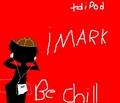 Imark - total-drama-island fan art