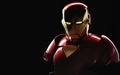 Iron Man - marvel-comics wallpaper