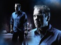 24 - Jack Bauer wallpapers wallpaper