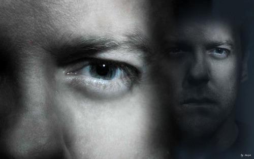 Jack Bauer các hình nền