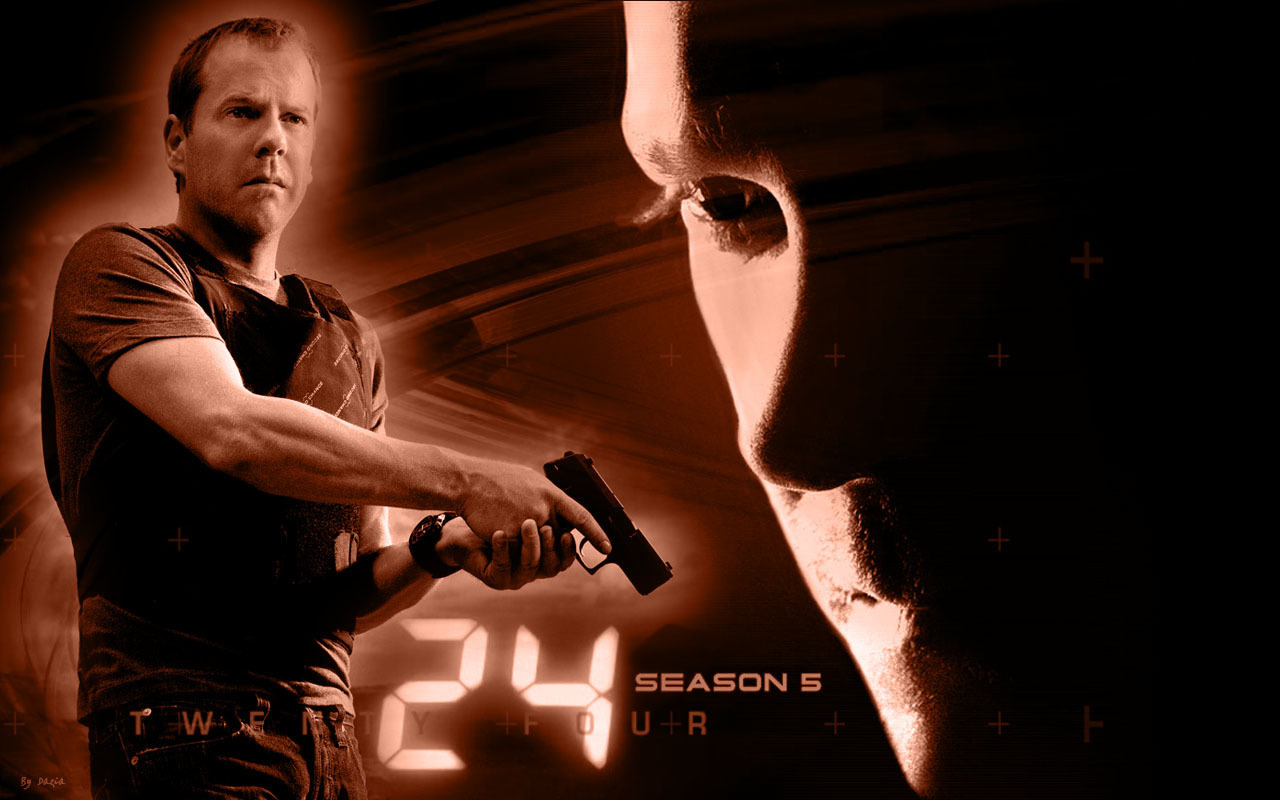 Lets Count to 1001 Jack-Bauer-wallpapers-24-4443625-1280-800