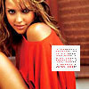 """▬ """" Sommes-nous normaux ?! """" ▬ Students [4/6] Jessica-jessica-alba-4433527-100-100"""