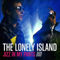 Jizz in My Pants - Single - the-lonely-island photo