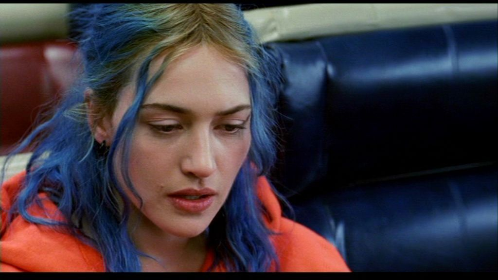 kate in eternal sunshine kate winslet image 4403236