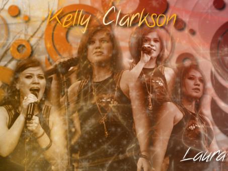 Kelly Blend