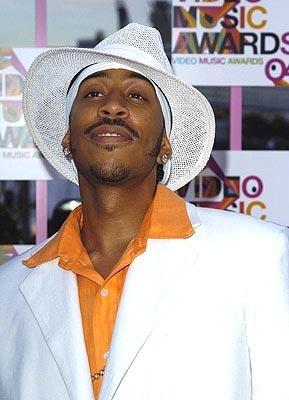 L @ 2004 MTV VMA's