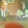 Law and Order: UK