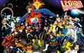 Legion_of_Super_Heroes