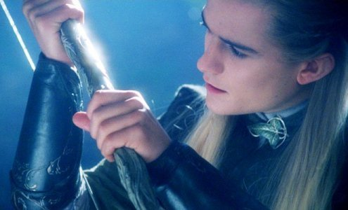 http://images2.fanpop.com/images/photos/4400000/Legolas-lord-of-the-rings-4493155-495-300.jpg