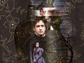 Little Dorrit - Arthur &amp; Amy - period-films wallpaper