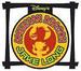 Logo - american-dragon-jake-long icon