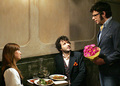 Love Is A Weapon Of Choice - flight-of-the-conchords photo