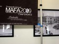 MAFA Conference - the-philippines photo