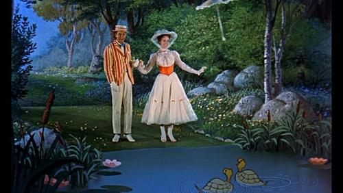 Mary poppins images mary poppins hd wallpaper and - Mary poppins wallpaper ...
