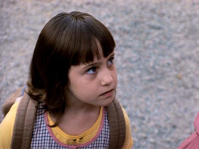 Matilda - Matilda Image (4453602) - Fanpop