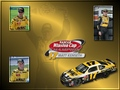 Matt Kenseth - 2003 Winston Cup Champion