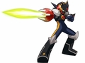 Megaman ছবি