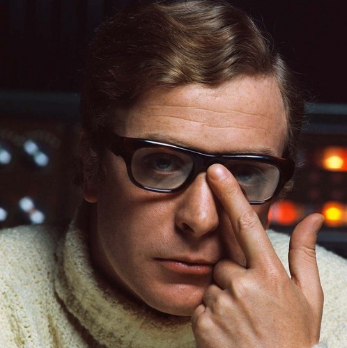 Michael Caine Images Michael Caine HD Wallpaper And
