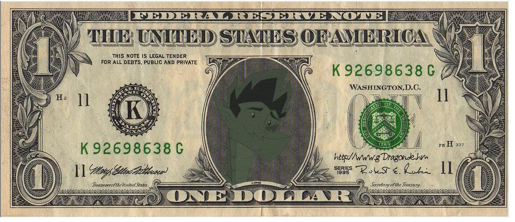 Money =]