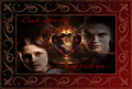My Heart - twilight-series photo