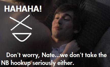N's anti-NB