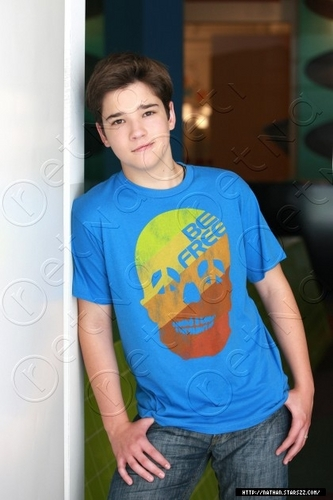 nathan kress y jennette mccurdy. are nathan kress and jennette