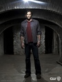 New Season 4 Promotional Photo