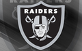 Oakland Raiders - nfl wallpaper